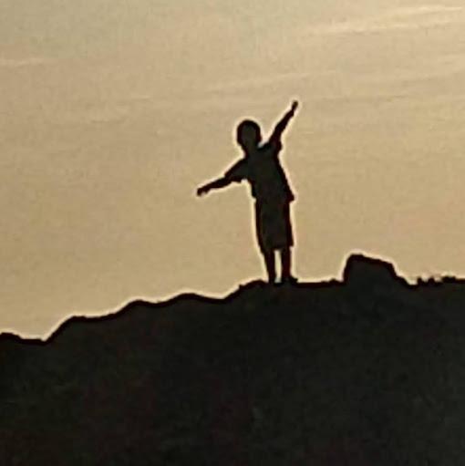 user Jephthae Oren Calkins Campbell apkdeer profile image
