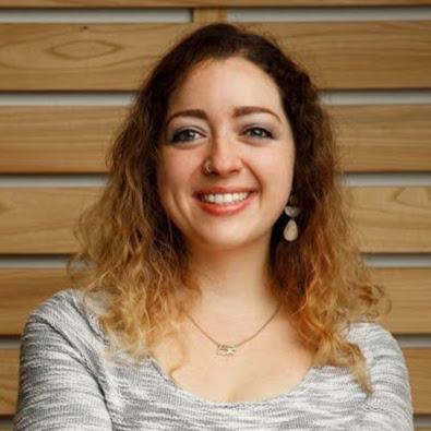 Sara Vecchi