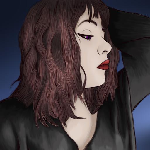 Diana Stanescu's avatar