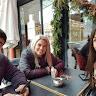 Alicia Francisca