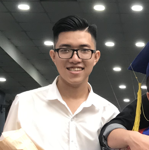 Nhật Nguyễn's avatar