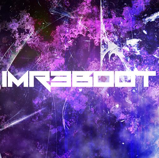 Sigma R3boot's avatar