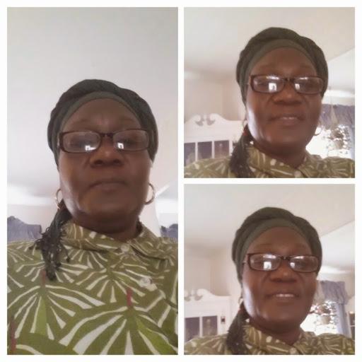 user Lola Adiamo apkdeer profile image
