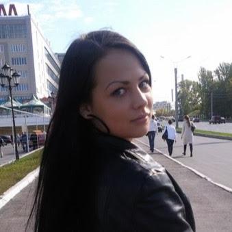 Екатерина Ка