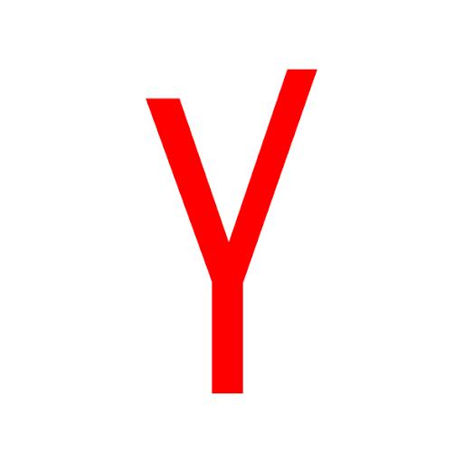 Yandex.Türkiye  Google+ hayran sayfası Profil Fotoğrafı