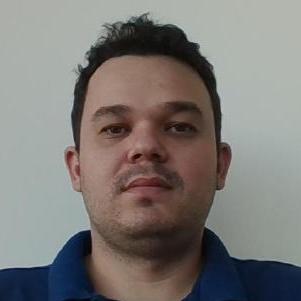 Marcos Guimarães