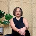 Nina Foxx's profile image