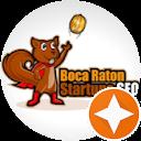 Boca Raton Startups