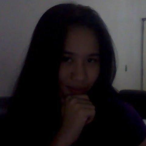user Amber Amber apkdeer profile image