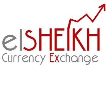 elSHEIKH EXchange