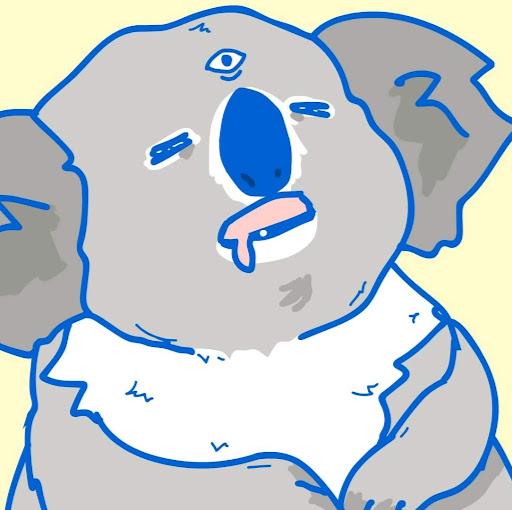 Aaditya's avatar