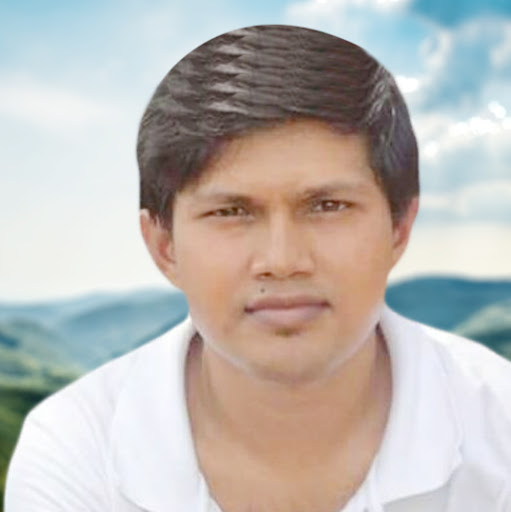user Nazim Uddin apkdeer profile image