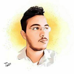 Yan Almagro