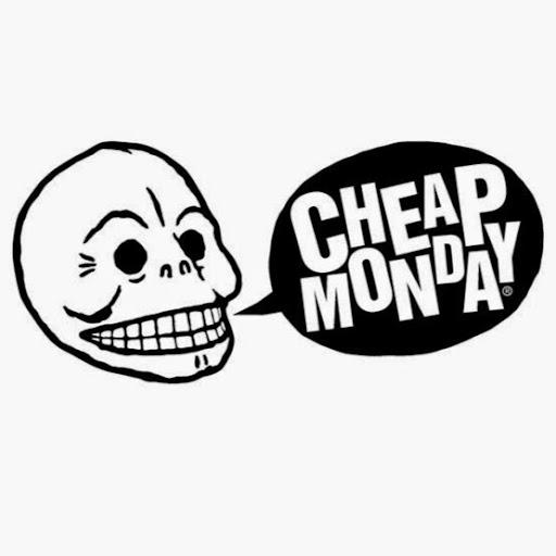Cheap Monday  Google+ hayran sayfası Profil Fotoğrafı