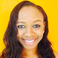 Profile picture of Nkechi Coker