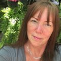 Lori Chomyk's profile image