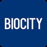 Biocity Monte avatar
