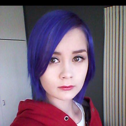 lolita punk's avatar