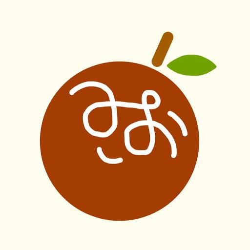 仲沢実桜's icon