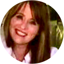 Cindy P. Avatar