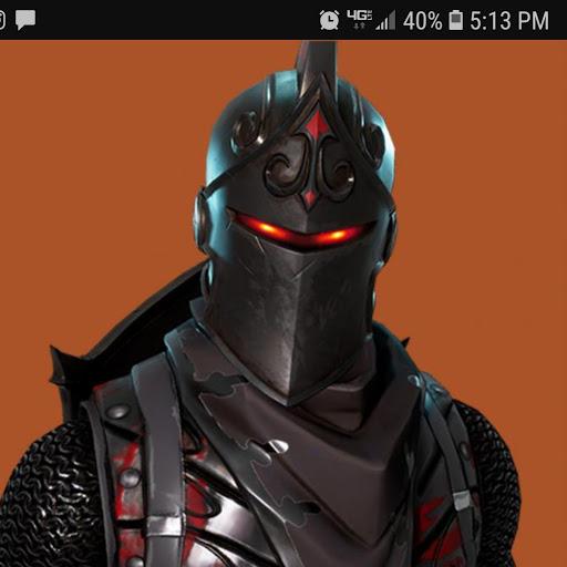 user cody Hawkins apkdeer profile image