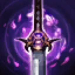 user Rebirth area apkdeer profile image