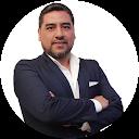 Cesar Laines Pacheco