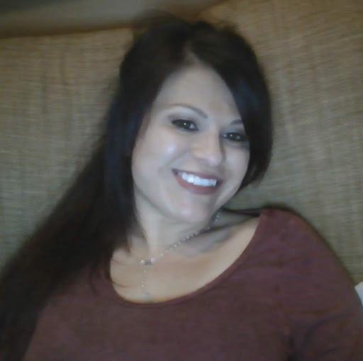 user Gabrielle Cantu apkdeer profile image
