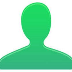 user Scott Bennett apkdeer profile image