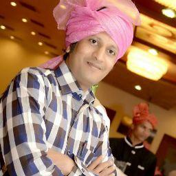 user PRAVIN GADA apkdeer profile image