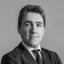 Vicente Tomás Martínez Marco picture
