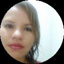 Fabiola Iris Vizcarra Avalos