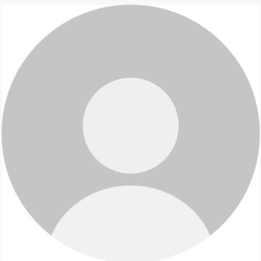 Gabriel Montiel's avatar