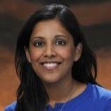 Dr. Farzana Rashid Hossain, MD