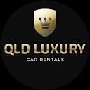 Queensland Luxury