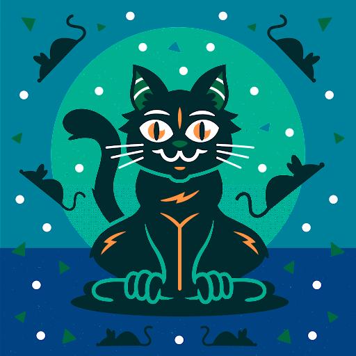 Denisa Ferreira picture