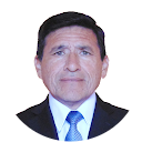 Eduardo Valdivia Machacuay