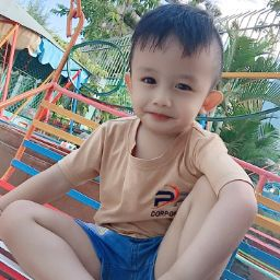 Binh Phan Hong