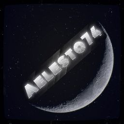 Aelesto74's avatar