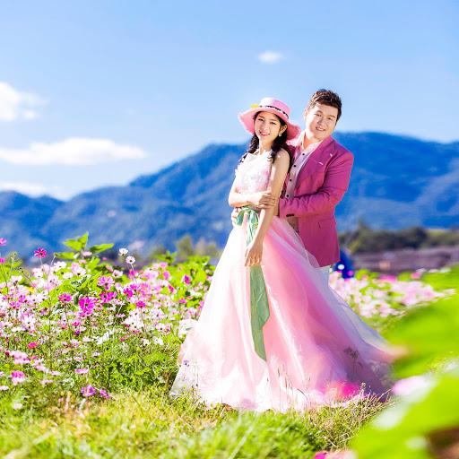 user A xing xing apkdeer profile image