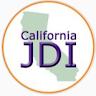 California Job's Daughters profile pic
