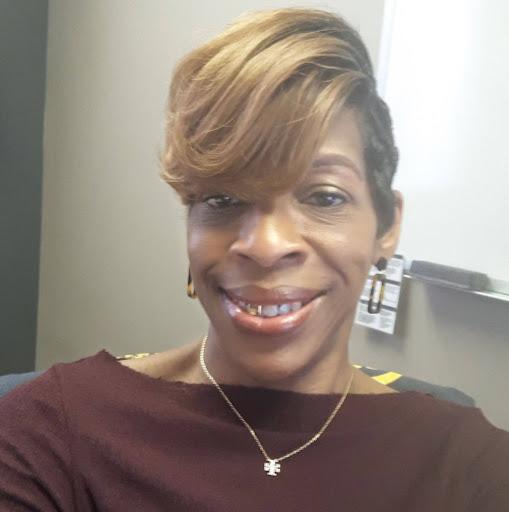 user Monica Jones apkdeer profile image