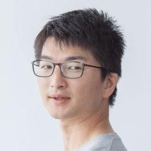 Yoshifumi YAMAGUCHI's icon