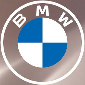 BMW Türkiye  Google+ hayran sayfası Profil Fotoğrafı