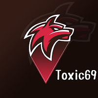 Profile picture of Toxic