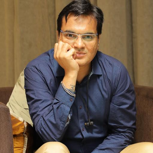 Prakash Khetpal