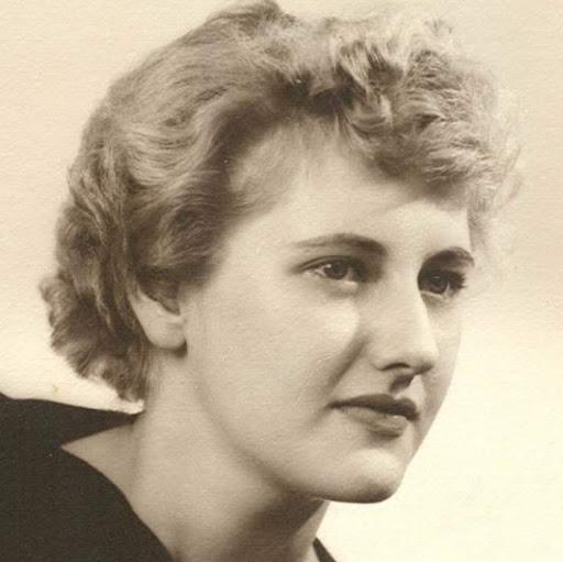 Lynn Lehmann