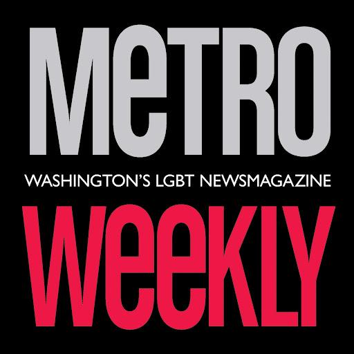 Avatar - Metro Weekly