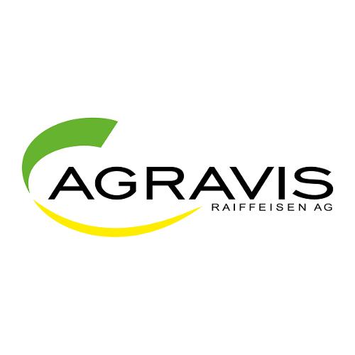 AGRAVIS Raiffeisen AG  Google+ hayran sayfası Profil Fotoğrafı