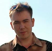 Oleg Chebeneev